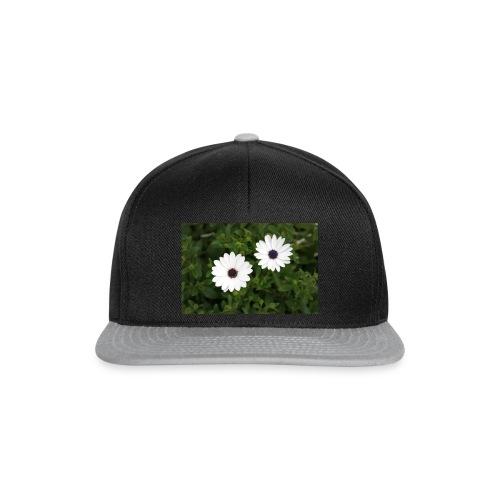 primaverapetalosa - Snapback Cap
