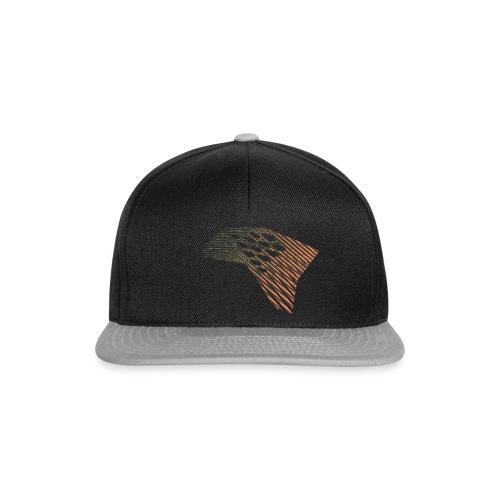 kewa_bodykit - Snapback Cap