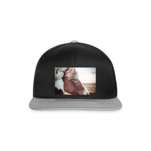 IMG 58952 1600x1067 - Snapback Cap