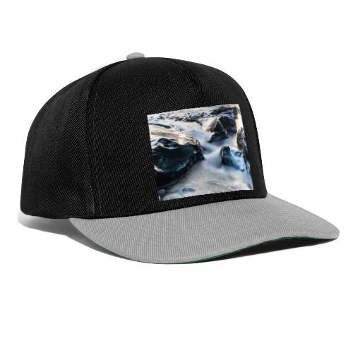 Sense LT 2 2 - Snapback Cap