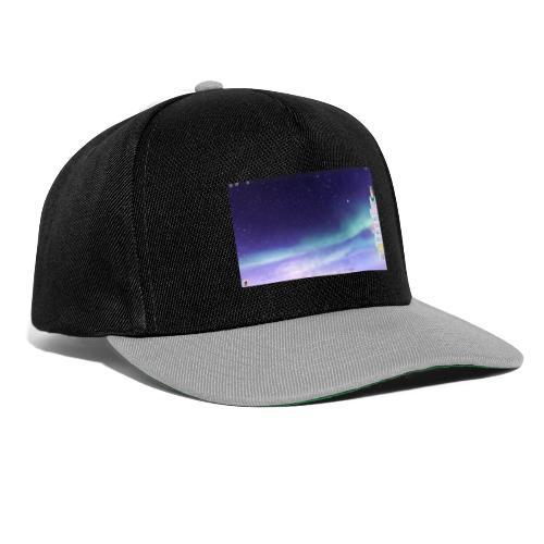 roblox hoodie - Snapback cap