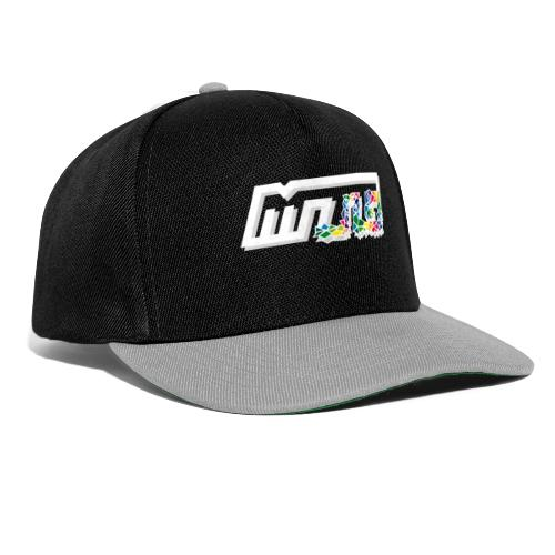 Exclusive Edition - Snapback Cap