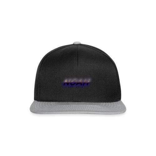 Noah 2016 - Snapback Cap