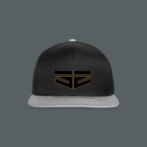 S2 Snapback - Snapback cap