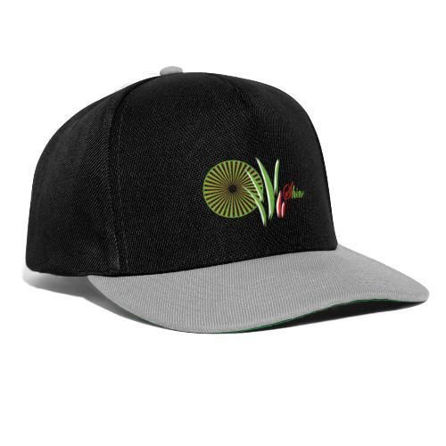 Scheine - Shine - Snapback Cap