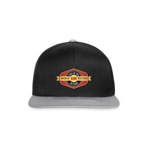 Nappo - Snapback Cap