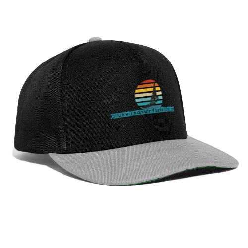 Windsurfer - Gorra Snapback