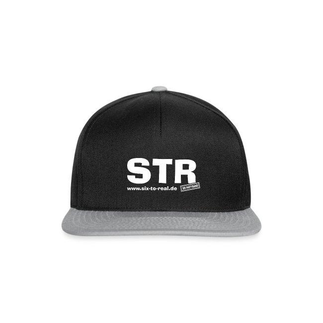STR - Basics