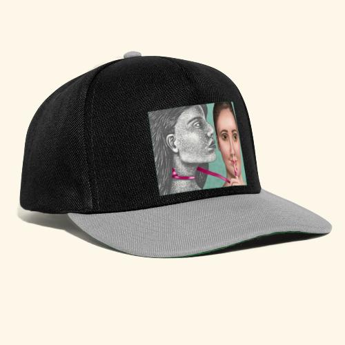 Dream - Gorra Snapback