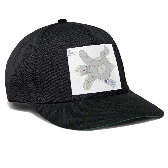 Schemat żółwiarium