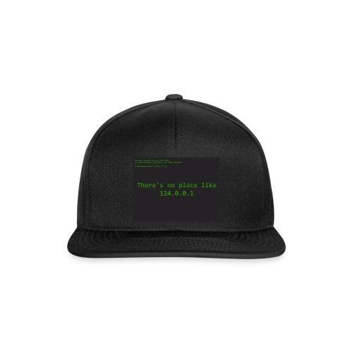 home2-png - Snapback-caps