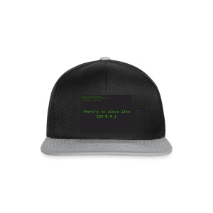 home2-png - Snapback-caps