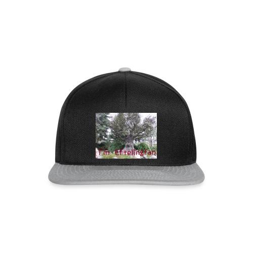 t shirt sprookjesboom kids - Snapback cap