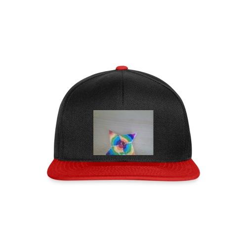 ck stars 2017 - Snapback Cap