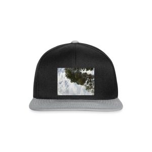 Vacation - Snapback-caps
