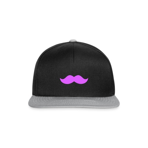 Snorre gang - Snapback cap