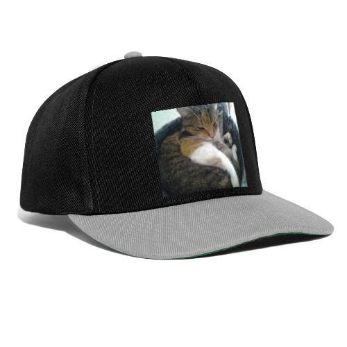 2014 12 08 14 28 49 1 - Snapback Cap