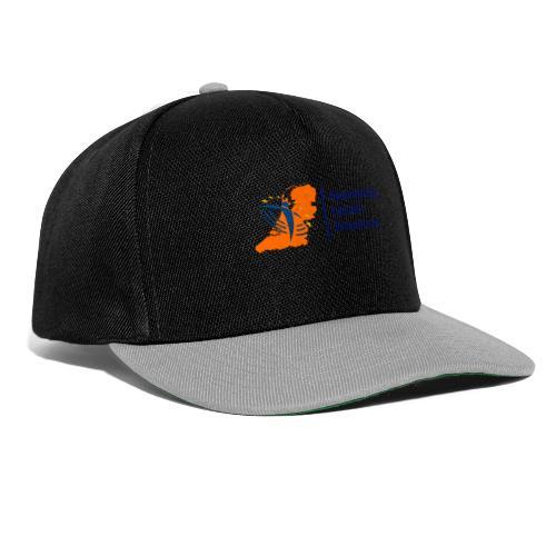 nederlandstalignetwerkbasisinkomen - Snapback cap