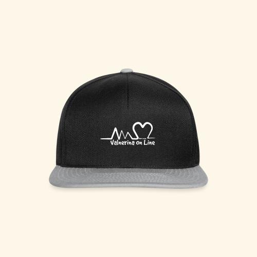 Valnerina On line APS maglie, felpe e accessori - Snapback Cap