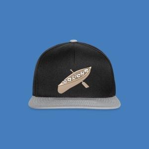 Douchecanoe - Snapback-caps