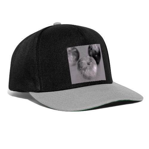 apple2 - Gorra Snapback