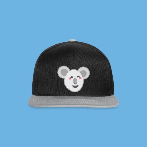 Kawaii Koala - Snapback Cap