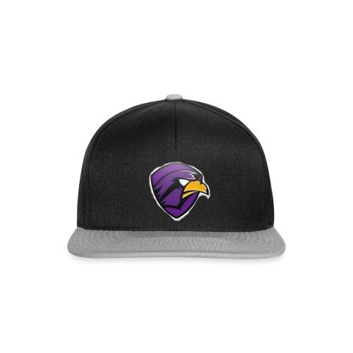 Gamekid - Snapback cap