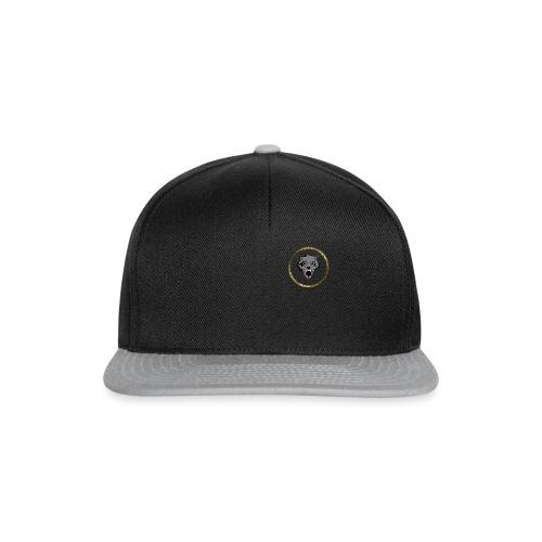 Trainingsbekleidung/ Für Männer - Snapback Cap