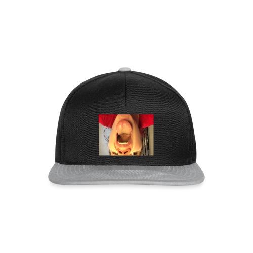 blææ - Snapback-caps