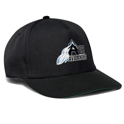USI Avalanches - Snapback Cap