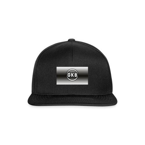 gekke boys \ - Snapback cap