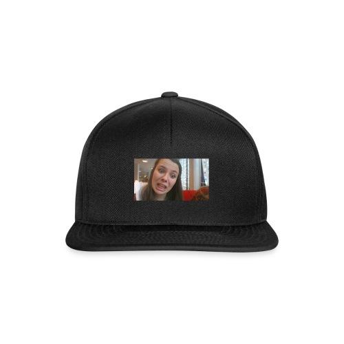 C-edition - Snapback-caps