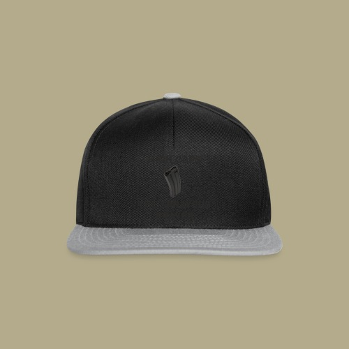Sprayers Prayer - Snapback cap