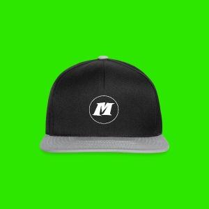 streatwear kleding - Snapback cap