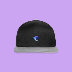 Midnight Workout - Snapback Cap