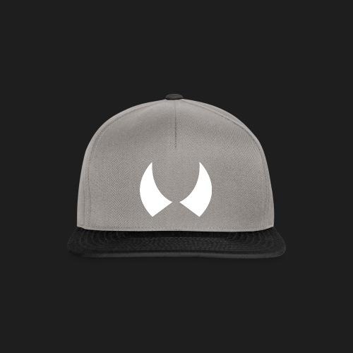 BEETROOTS MASK - Snapback Cap