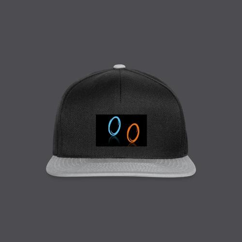 genies - Snapback Cap