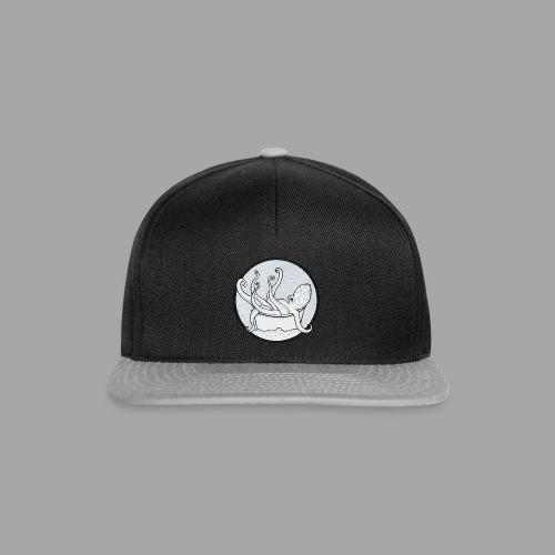 Plaisir coupable - La valse à mille points - Casquette snapback