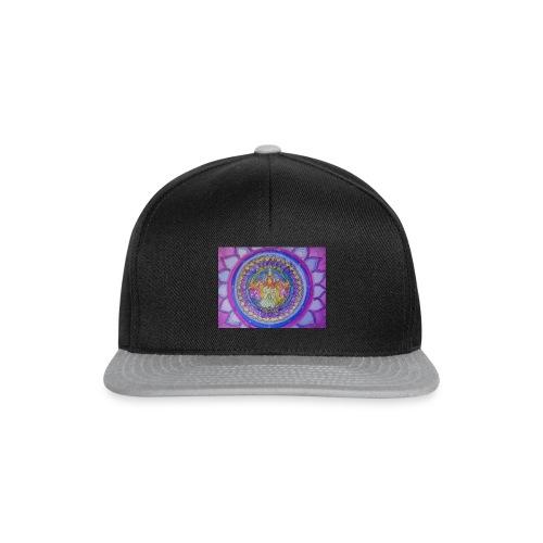 Engel der Liebe - Snapback Cap