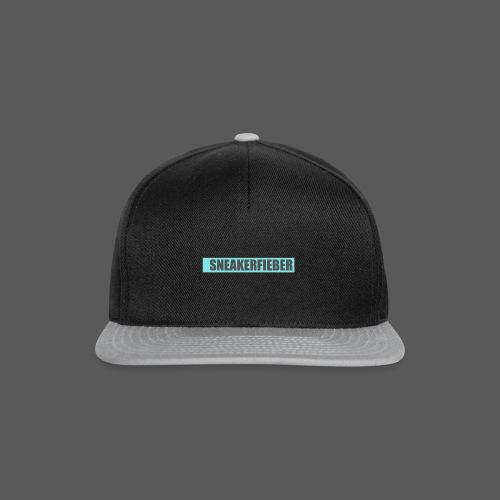 sneakerfieber - Snapback Cap