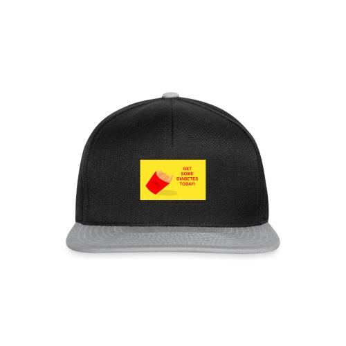 frize - Snapback-caps
