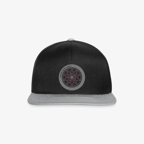 BSC Team - Snapback Cap
