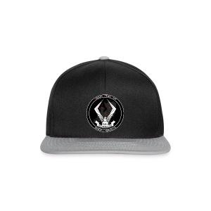 ASU-shirt lange mouw - Snapback cap