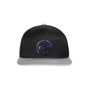 OxIT CLAN - Snapback cap