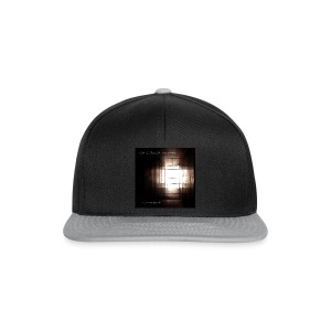 The Soft Synth Sorcerers - Snapback Cap
