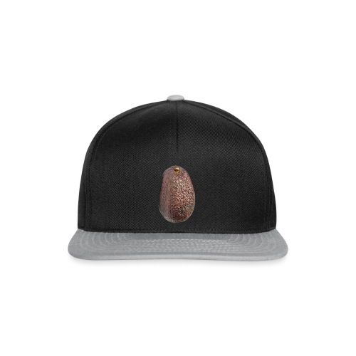 Avocado - Snapbackkeps