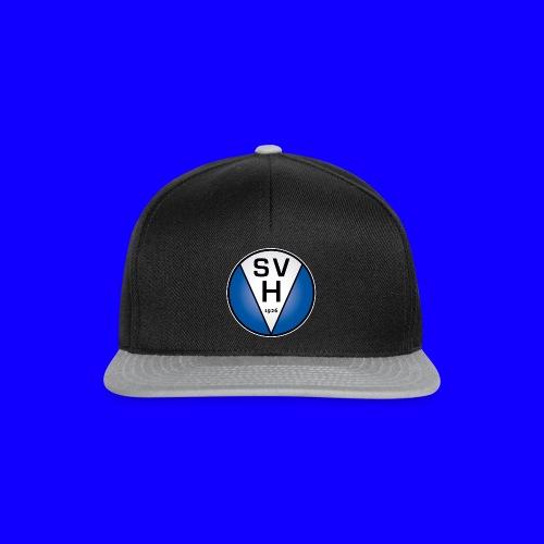 SV Heckendalheim - Snapback Cap