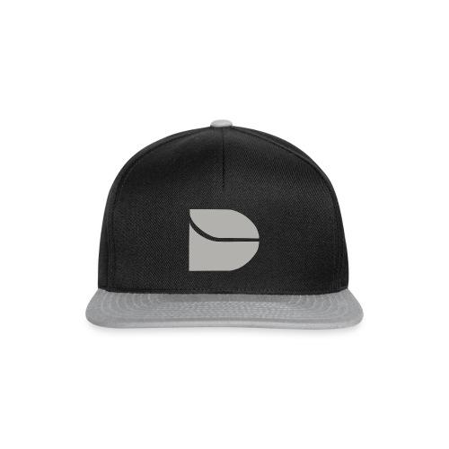 DDsqrd - Snapback Cap