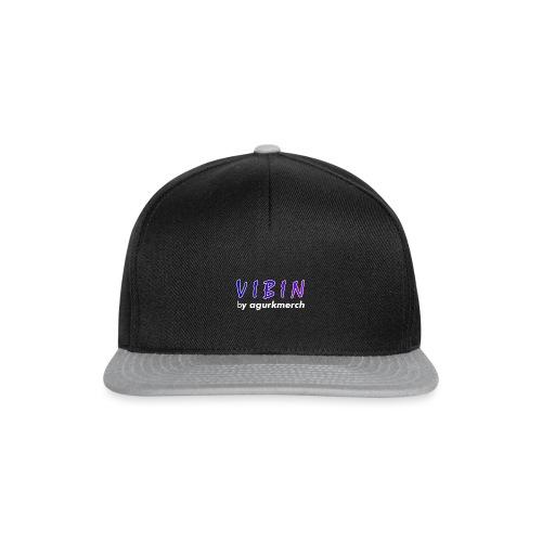 vibin - Snapback-caps