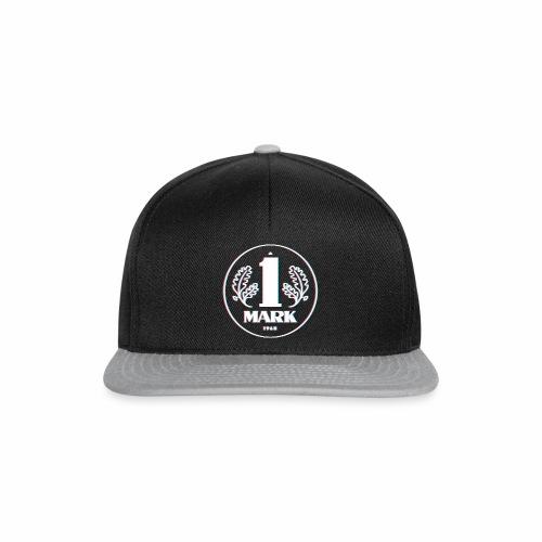 Ostmark 3D - Snapback Cap